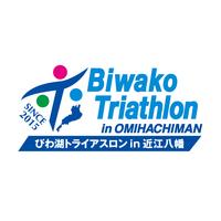 琵琶湖トライアスロンに参加しました!